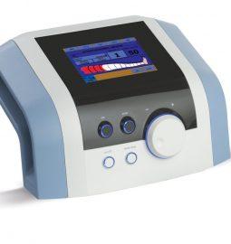 BTL-6000 Lymphastim
