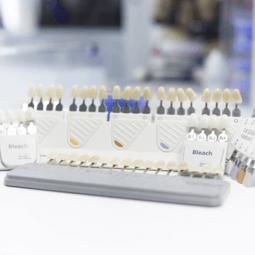 Зуботехническая лаборатория Роден