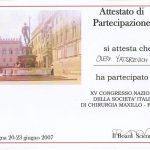 Сертификат 8 - Яцкевич Олег Степанович