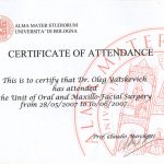 Сертификат 7- Яцкевич Олег Степанович