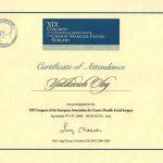 Сертификат 4- Яцкевич Олег Степанович