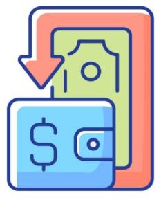 Оптимизация затрат на социальные гарантии